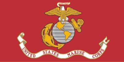 Salem High School Alumni Association - Military Alumni (9-13) (2)