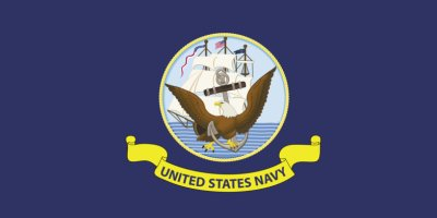 Salem High School Alumni Association - Military Alumni (2)